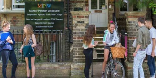 Cambridge-MPW-Day-School-DEF.jpg