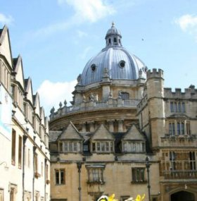 Oxford_Brasenose_College_1