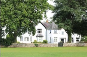 Cothill_House_01
