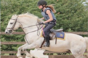 Cothill_House_Riding_