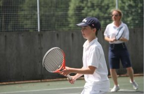 Cothill_House_Tennis_