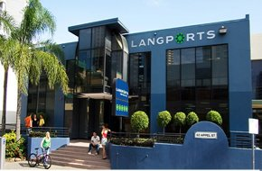 LANGPORTS_Gold_Coast_1