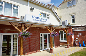 southbourne_1