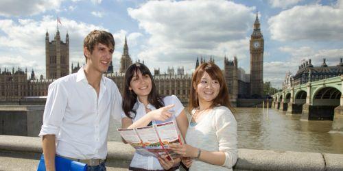 Viaggi studio progettati per ragazzi 16-19. Scopri cosa ha pensato ...